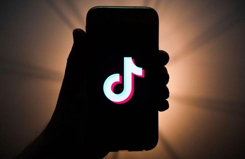 TikTok prohibirá anuncios de suplementos para adelgazar