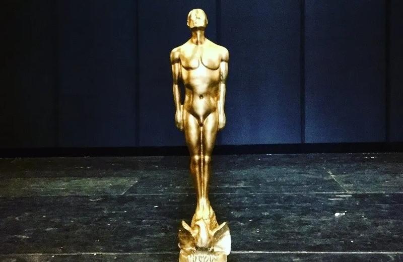 Entregan los Premios Ariel a lo mejor del cine mexicano (+fotos/video)