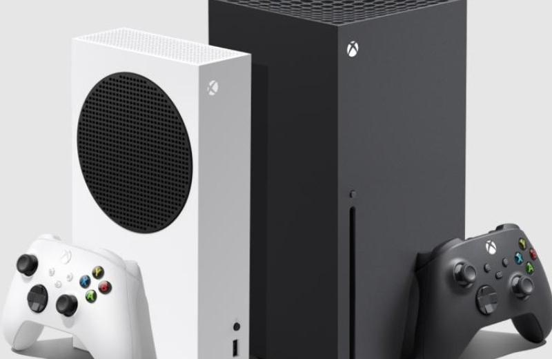 Xbox se burla de PlayStation 5 y luego borra tuit
