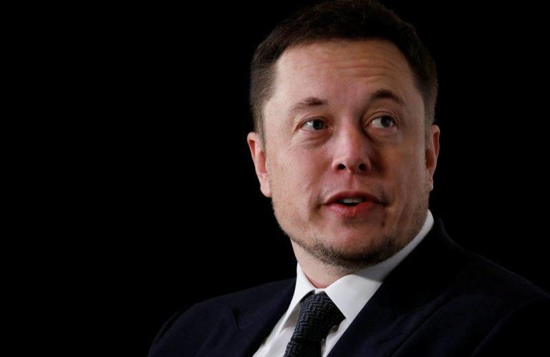 Elon Musk planea construir un resort cerca de SpaceX en Texas
