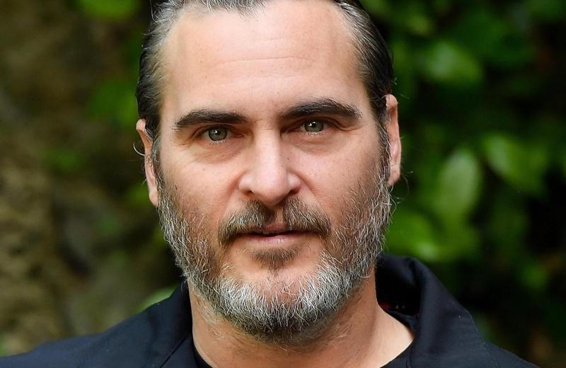 Joaquín Phoenix será Napoleón Bonaparte en su nueva película
