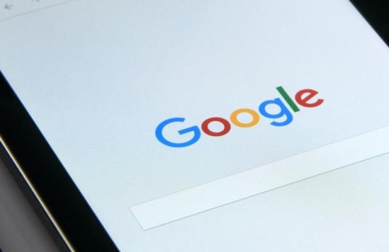Ya podrás buscar canciones en Google con sólo silbar o tararear