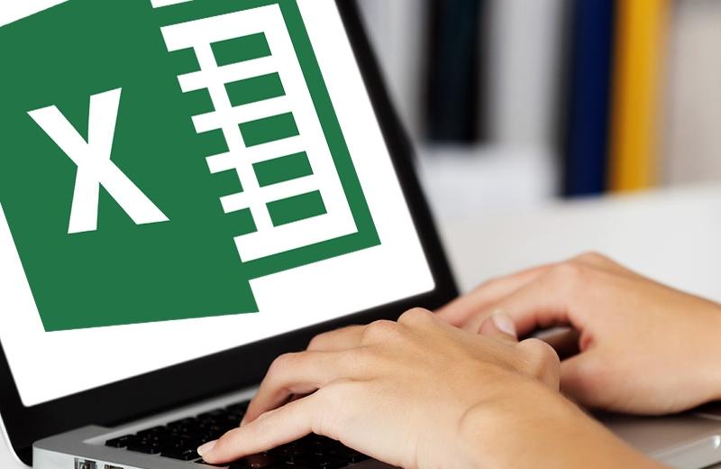 Esenciales para empezar y aprender fórmulas de Excel