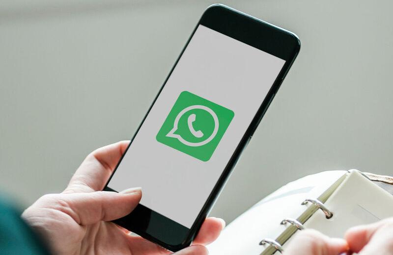WhatsApp reemplazará chats archivados por 'leer más tarde'