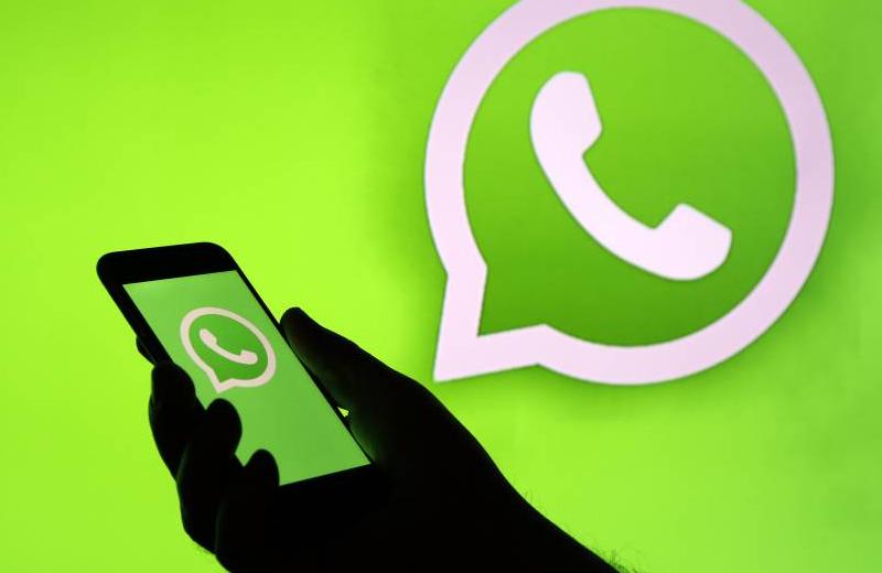 Descubre quiénes te tienen agregado en WhatsApp, pero tú a ellos no