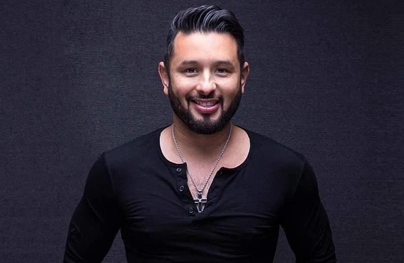 Muere Jerry Demara, participante de 'La Voz México'