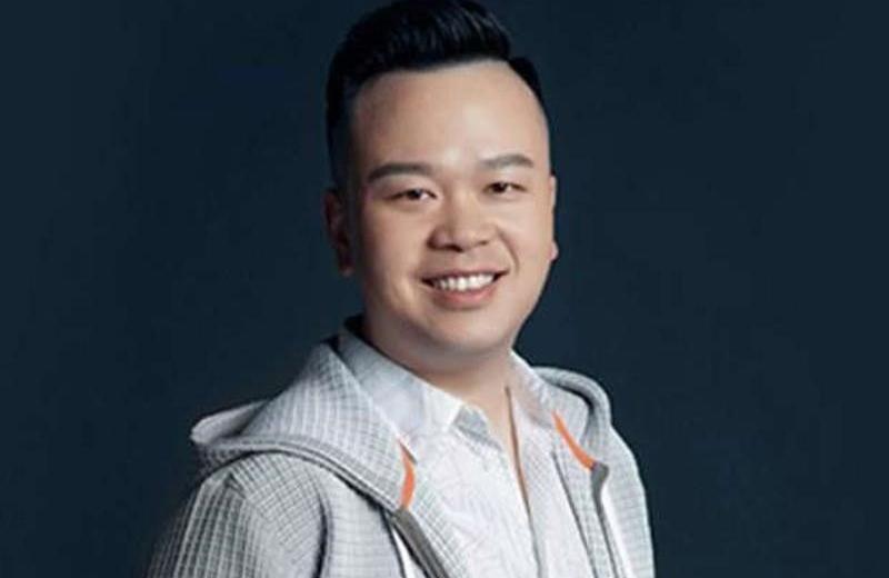 Muere envenenado Lin Qi, creador del videojuego 'Game of Thrones'