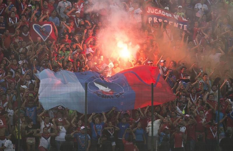 Así se llamará el nuevo equipo en Veracruz en Liga de Expansión
