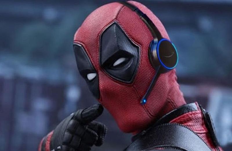 'Deadpool 3' se une al universo cinematográfico de Marvel