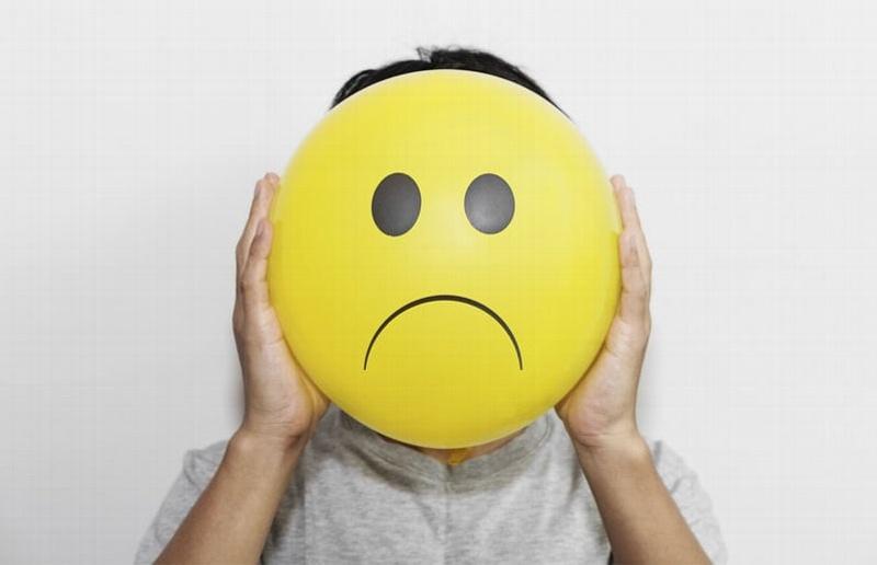 'Blue Monday': ¿Por qué hoy lunes se considera el día más triste del año?