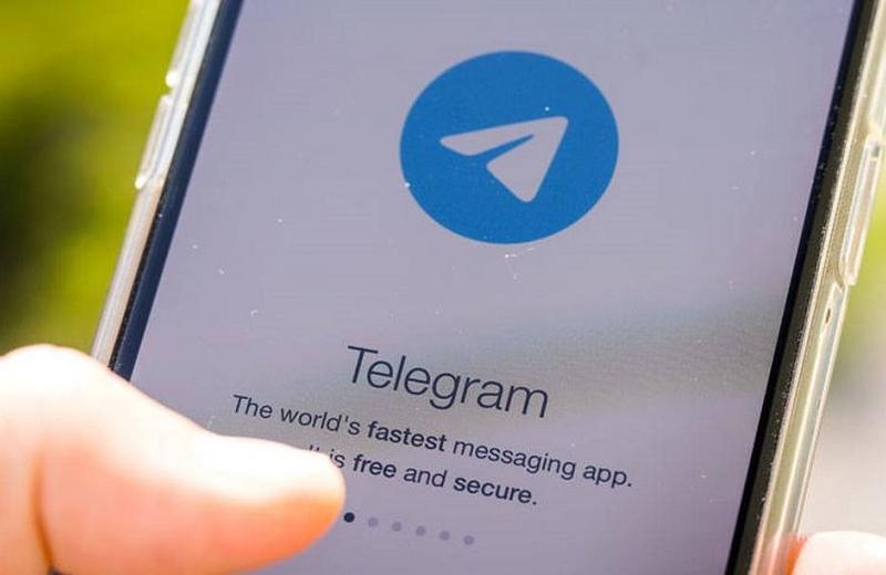 Baja música, pelis, bots y canales más chidos de Telegram