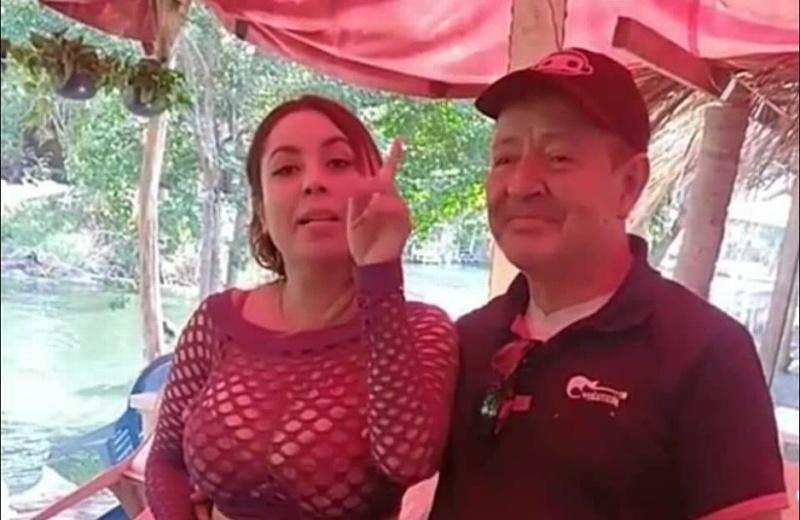 ¡Sammy Pérez se casa! Eugenio Derbez sería el padrino