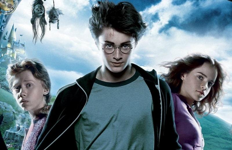 Prepara HBO Max serie basada en el mundo de Harry Potter