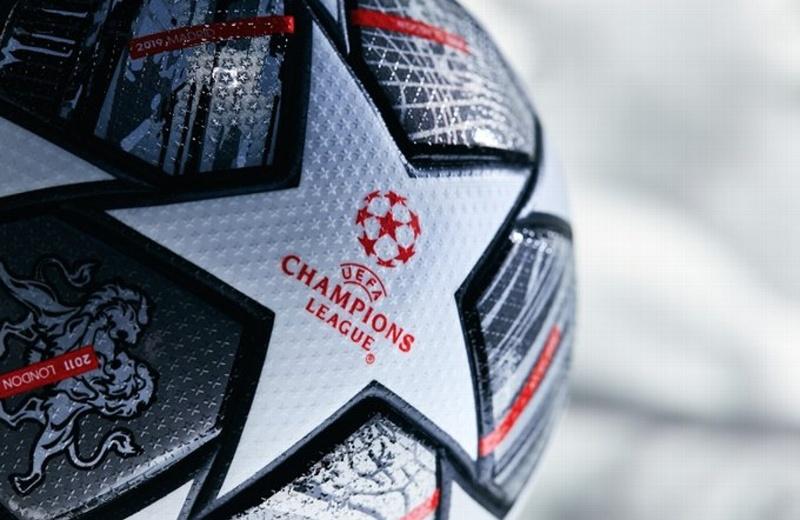 Regresa la Champions League