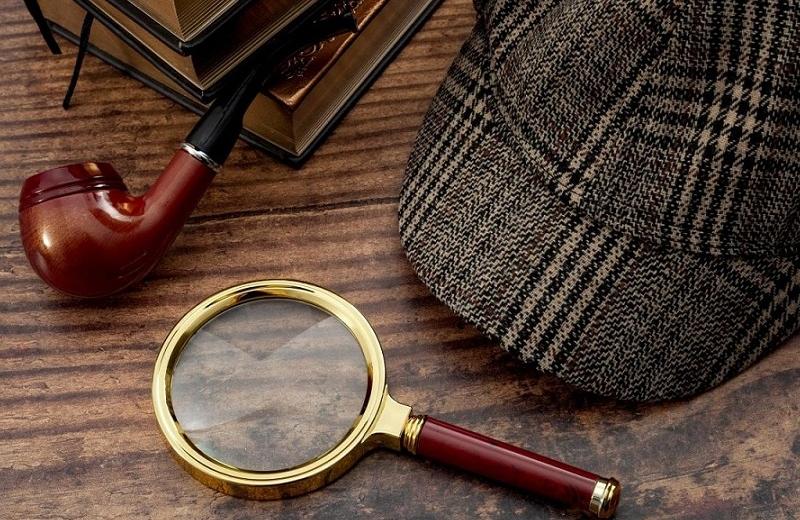 Comenta con Fallo Castillo los misterios sin resolver ¡como los apagones!