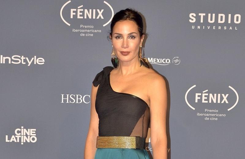 Martha Cristiana acusa al escritor Andrés Roemer de presunto 'comportamiento inapropiado'