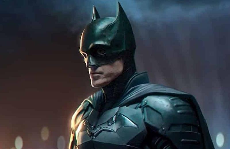 Vuelven a retrasar la filmación de 'The Batman' por contagios de COVID-19