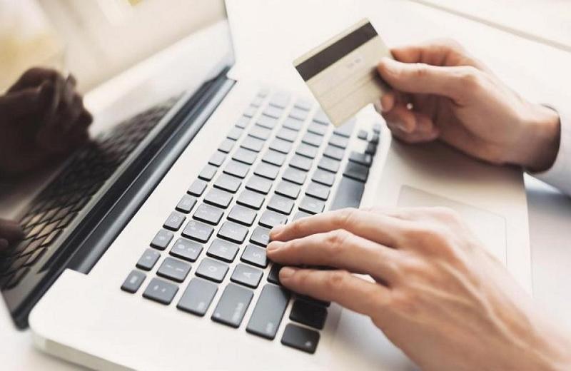 ¡Cuidado! Google, Dropbox y Adidas, entre las marcas más utilizadas para estafas online