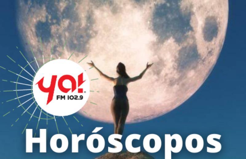 Horóscopos: Ritual para atraer energía con la última luna de Febrero