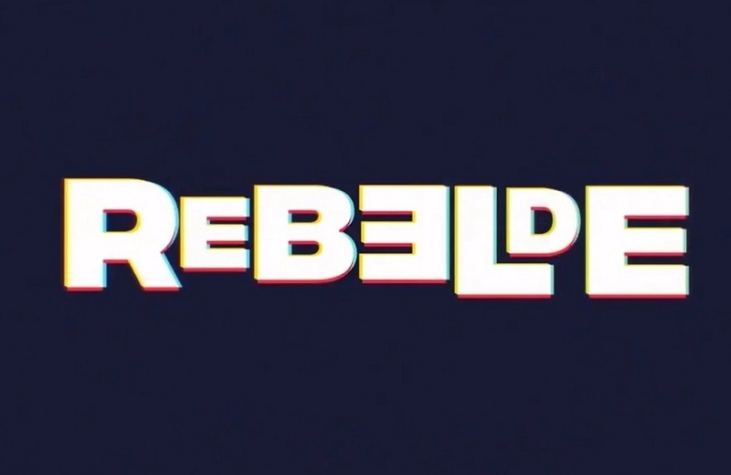 'Rebelde' tendrá nueva versión, este es el elenco (+fotos/video)
