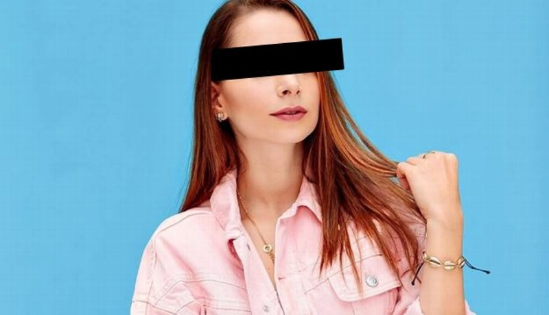 Denuncian a la youtuber YosStop por delito de pornografía Infantil