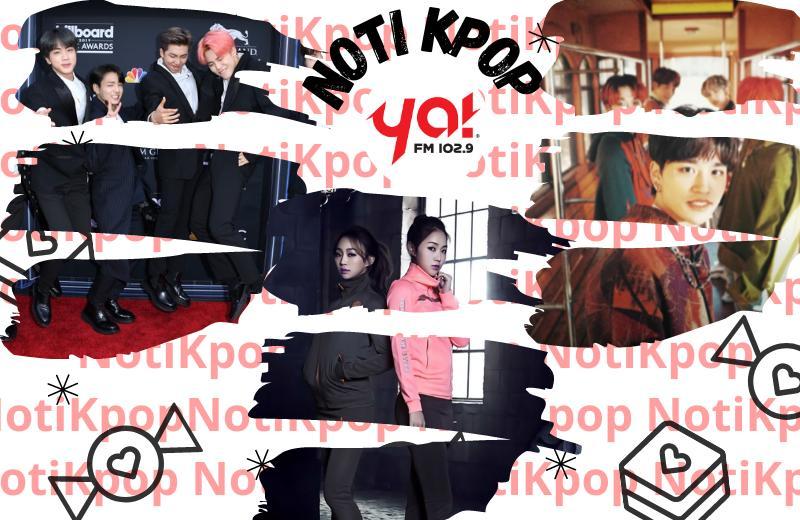 NotiKpop