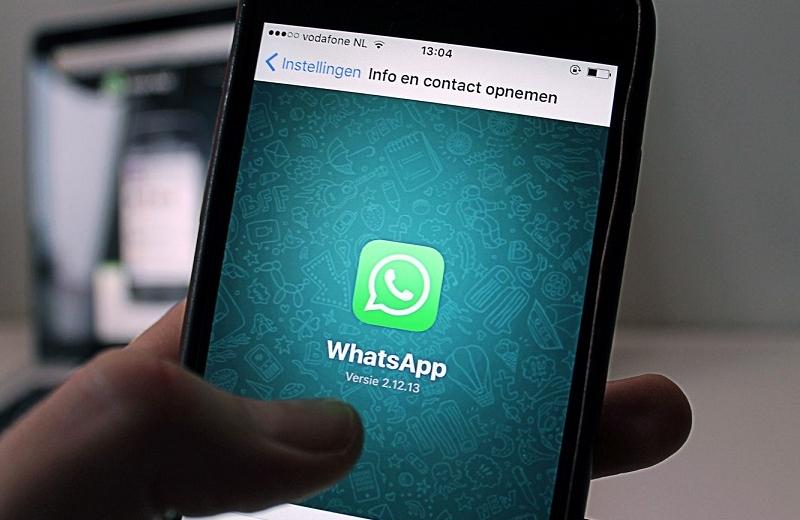 Así puedes saber la ubicación de otra persona sin que te la mande por WhatsApp