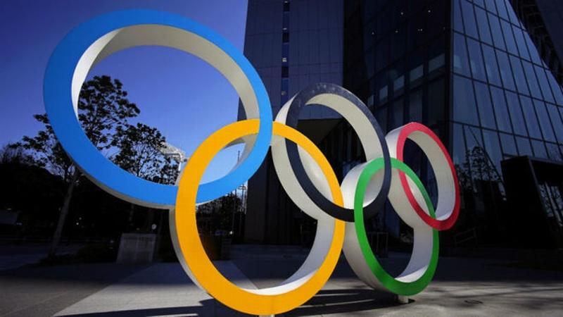 Confirmado: Juegos Olímpicos de Tokio 2020 NO tendrán espectadores extranjeros.