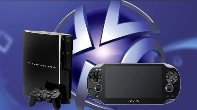 Sony confirma cierre de su Playstation Store para PS3, PSP y PS Vita