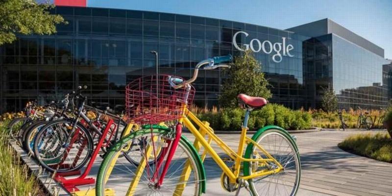 Adiós al Home Office; Google y Amazon le piden a sus trabajadores que vuelvan a oficinas