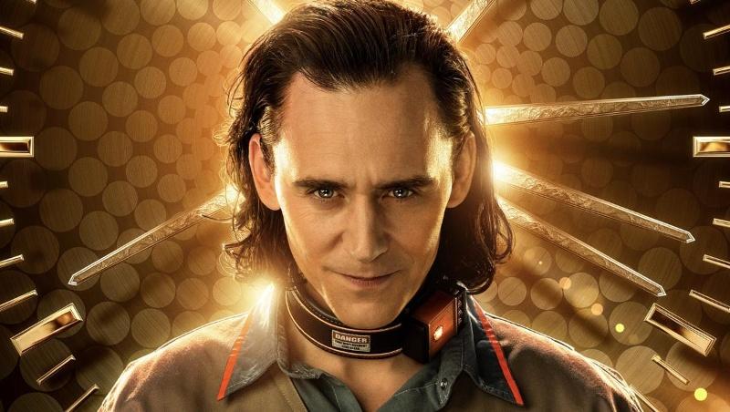 ¡OMG! Tom Hiddleston protagoniza espectacular tráiler de Loki, los fans reaccionan (+video)