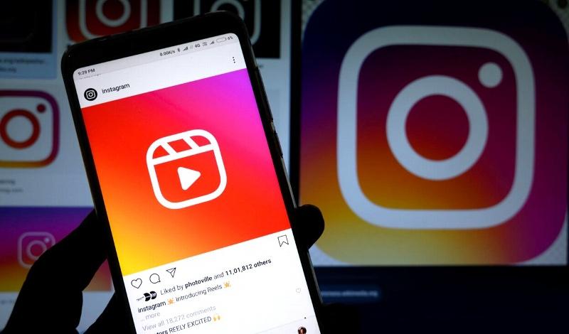 Instagram lanza Remix para competir con los dúos de Tik Tok