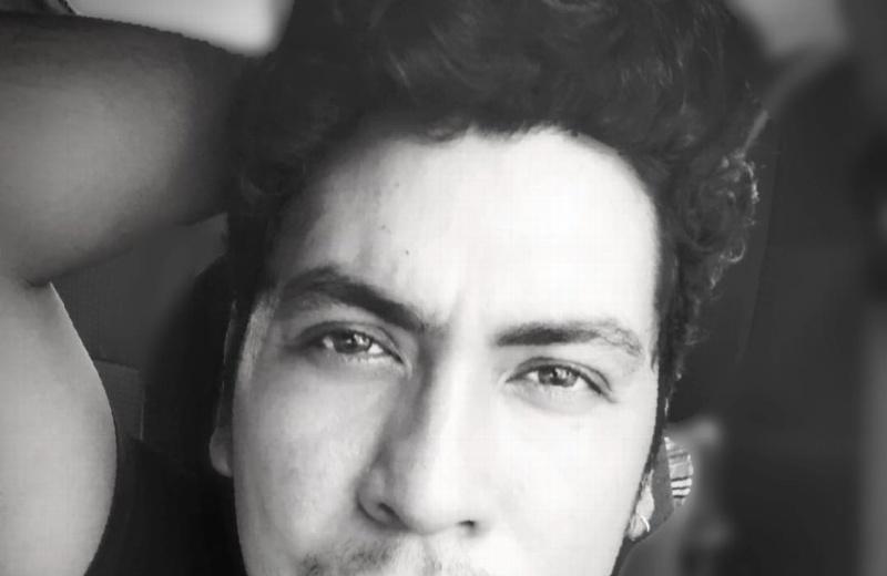 Actor veracruzano es invitado a participar en 'La Traición del Chiquito'