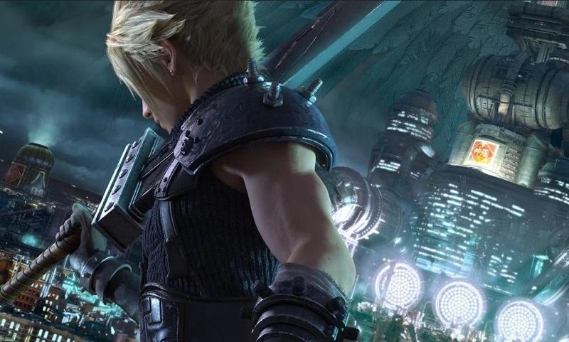 Atención gamers, Final Fantasy VII Remake podría llegar a Xbox