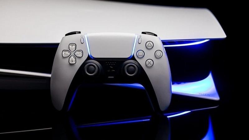 ¡Listo! Sony libera actualización para su PS5