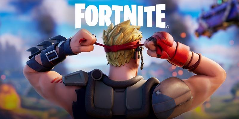 Sony invierte 200 millones de dólares en Epic Games, creador de Fortnite
