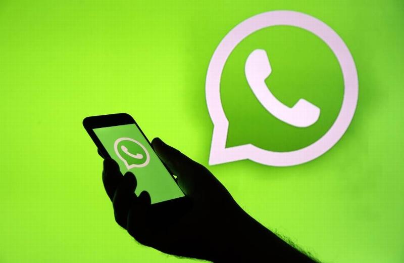 ¿Qué con los usuarios que no acepten la nueva política de WhatsApp?