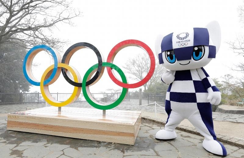 Juegos Olímpicos se harían a puerta cerrada