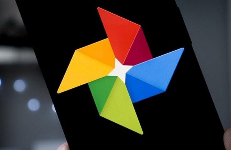 ¿En qué fecha termina el almacenamiento gratis de Google Fotos?