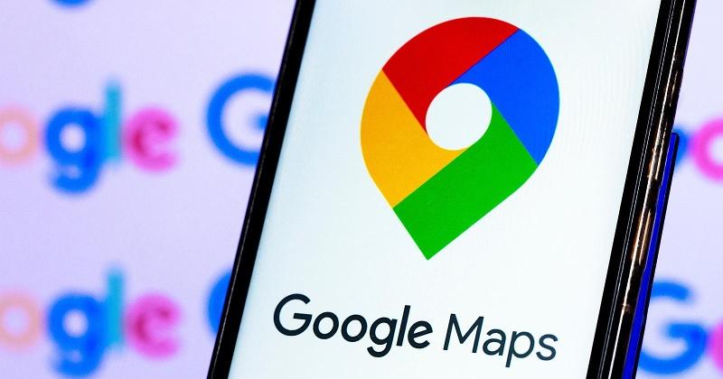 Descubre cómo desenfocar tu casa o tu ato en Google Maps