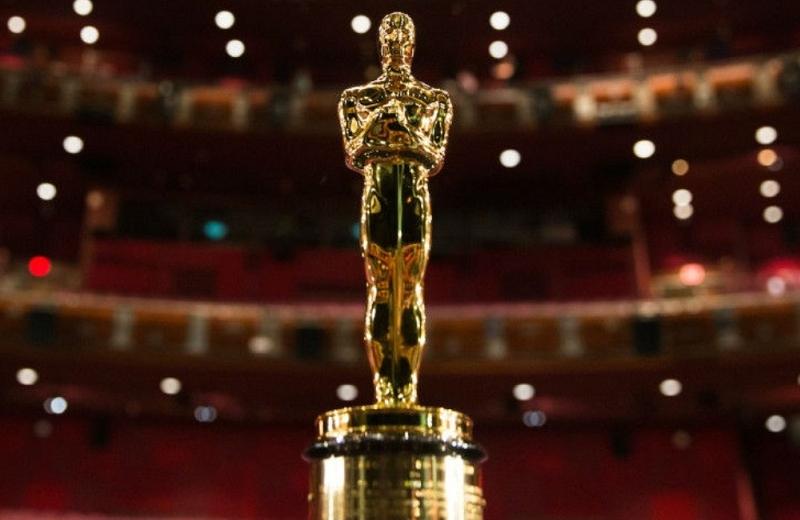 Anuncian nueva fecha para los Premios Oscar 2022