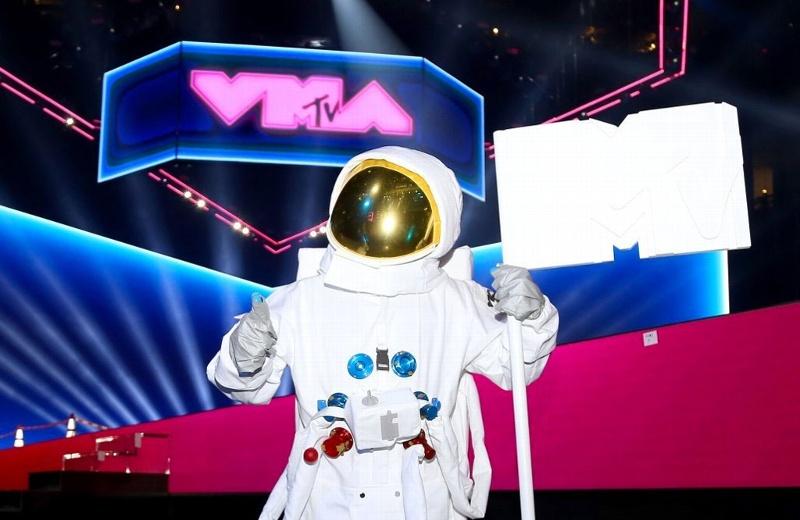 ¿Cuándo y dónde serán los MTV Video Music Awards 2021?
