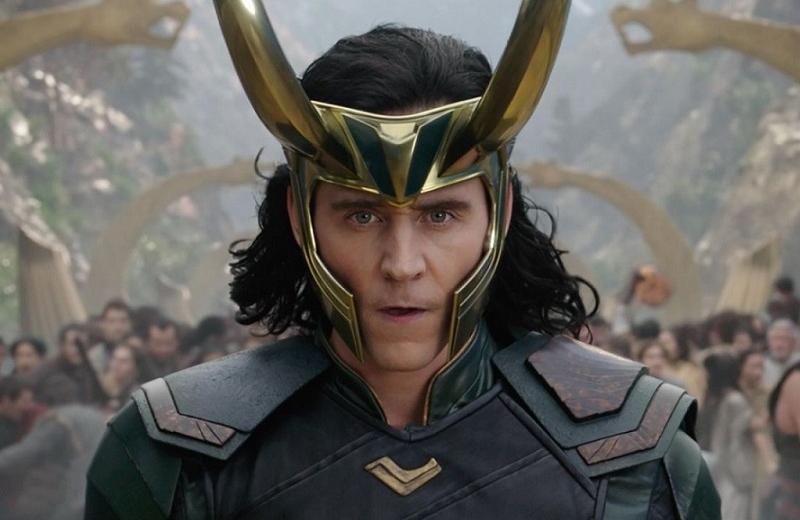 'Loki', todo lo que tienes que saber de la nueva serie de Disney+