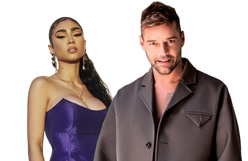 Ricky Martin & Paloma Mami te pondrán a bailar este verano (+video)
