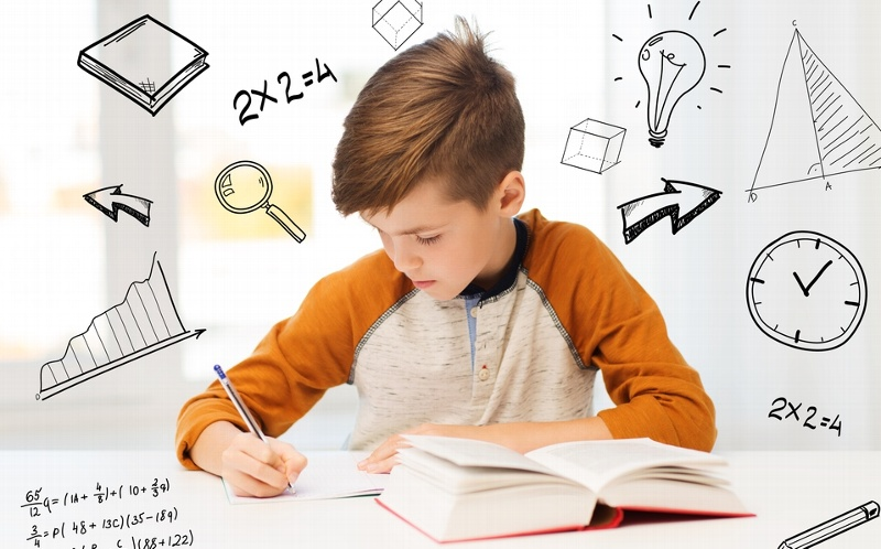 Checa cuál es el calendario escolar 2021-2022