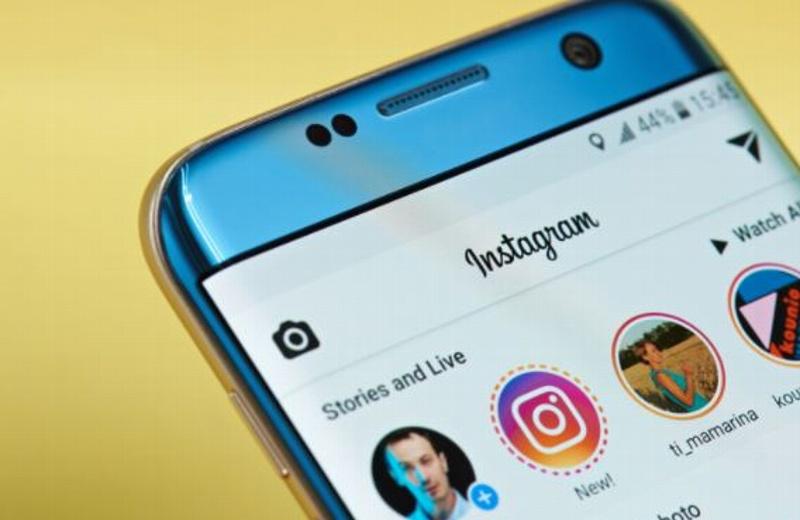 Instagram te dejará usar el 'Swipe Up' ¡sin importar tu número de seguidores!