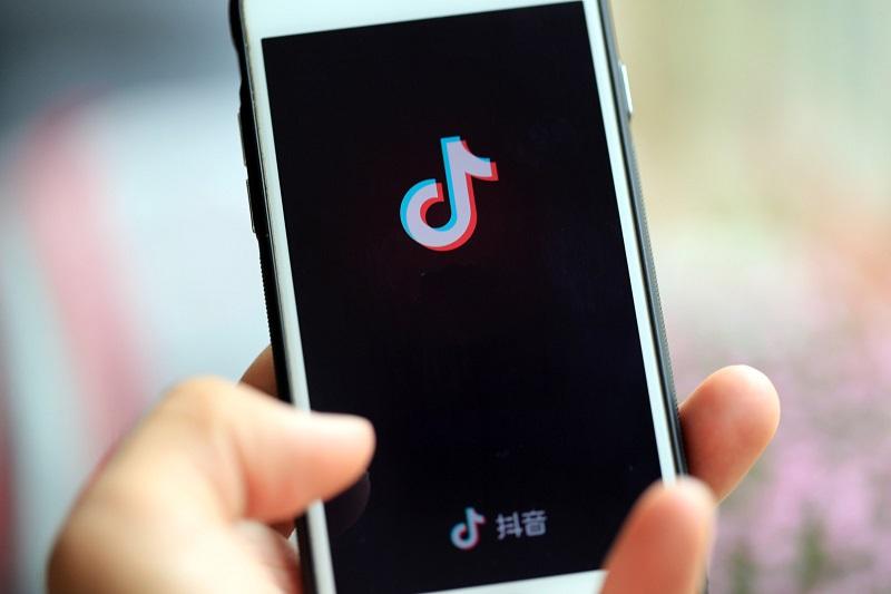 TikTok aumenta la duración de los videos