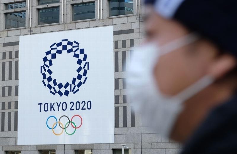 Oficial: Juegos Olímpicos serán sin público