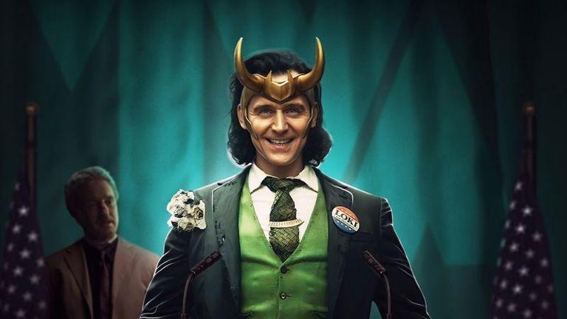 ¡Es oficial! 'Loki' tendrá segunda temporada en Disney+