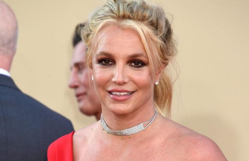 Jueza aprueba que Britney Spears pueda contratar su propio abogado